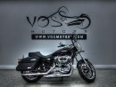 Used 2014 Harley-Davidson XL 1200 Sportster No Payments for 1 Year** for sale in Concord, ON