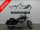 Used 2014 Harley-Davidson XL1200 No Payments for 1 Year** for sale in Concord, ON