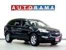Used 2010 Chevrolet Traverse 7 PASSENGER SUNROOF for sale in North York, ON