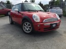 Used 2005 MINI Cooper for sale in Surrey, BC