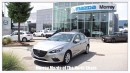 Used 2014 Mazda MAZDA3 GS-SKY at for sale in Surrey, BC