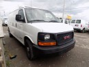Used 2004 GMC Savana EXTENDED REEFER for sale in Mississauga, ON