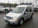 Used 2012 Ford Transit Connect XLT 5 Passenger for sale in Burnaby, BC