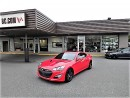 Used 2013 Hyundai Genesis 3.8 GT for sale in Langley, BC