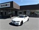Used 2014 BMW 320i 320i xDrive for sale in Langley, BC