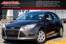Used 2014 Ford Focus SE Bluetooth|Keyless_Entry|Power Opts.|AC|CLEAN CARPROOF for sale in Thornhill, ON