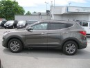 Used 2013 Hyundai Santa Fe Sport 2.4 Premium for sale in Kingston, ON