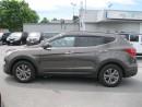 Used 2013 Hyundai Santa Fe Sport 2.4 Premium for sale in Kingston, ON