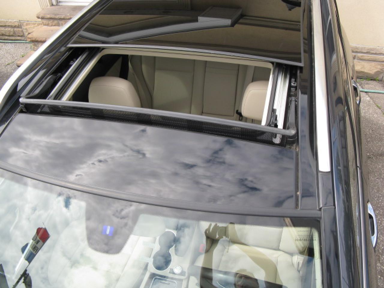 2015 Mercedes-Benz GLK 250 BLUETEC 4MATIC AVANTGARDE PLUS EDITION