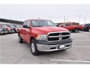 Used 2017 Dodge Ram 1500 ST QUAD CAB 4X4 !!! for sale in Concord, ON