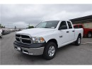 Used 2017 Dodge Ram 1500 SXT 4X4 AC for sale in Concord, ON
