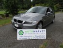 Used 2011 BMW 323i Moonroof, Alloys, Insp, Warr for sale in Surrey, BC