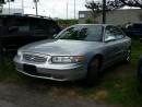 Used 2003 Buick Regal LS for sale in Gloucester, ON