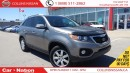 Used 2012 Kia Sorento LX | ALLOYS | BLUETOOTH | HTD SEATS | for sale in St Catharines, ON
