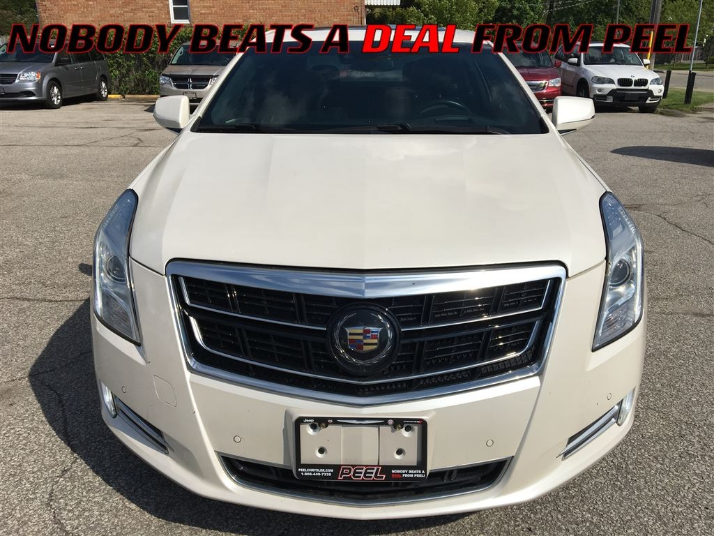 used 2014 cadillac xts twin turbo vsport platinum for sale in. Cars Review. Best American Auto & Cars Review
