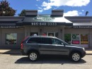 Used 2006 Volvo XC90 2.5L Turbo 7 seat for sale in Mississauga, ON