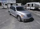 Used 2007 Chrysler PT Cruiser for sale in Elmvale, ON