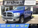 Used 2008 Dodge Ram 1500 ST ** 5.7 Hemi, 4X4, Great Condition ** for sale in Bowmanville, ON