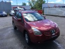 Used 2009 Nissan Rogue S for sale in Sarnia, ON