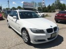 Used 2010 BMW 3 Series 328i xDrive for sale in Komoka, ON