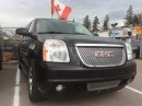 Used 2007 GMC Yukon XL Denali for sale in Scarborough, ON