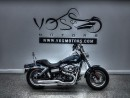 Used 2012 Harley-Davidson FXDF Dyna Fat Bob Touring No Payments for 1 Year** for sale in Concord, ON