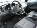 Used 2009 Dodge Journey SE for sale in Mississauga, ON