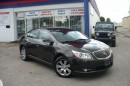 Used 2013 Buick LaCrosse Luxury for sale in Etobicoke, ON