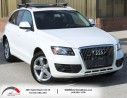 Used 2012 Audi Q5 Prestige | Navigation | Blind Spot Monitoring for sale in North York, ON