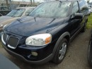Used 2005 Pontiac Montana SV6 for sale in Hamilton, ON