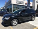Used 2015 Dodge Journey CVP for sale in Burlington, ON