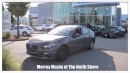 Used 2014 Mazda MAZDA3 GX-SKY at for sale in Surrey, BC