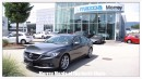 Used 2015 Mazda MAZDA6 GT for sale in Surrey, BC