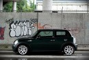Used 2008 MINI Cooper S - for sale in Burnaby, BC