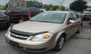 Used 2007 Chevrolet Cobalt LT for sale in St Catharines, ON