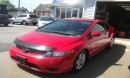 Used 2008 Honda Civic LX for sale in St Catharines, ON
