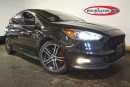 Used 2015 Ford Focus ST 2.0l 4cyl for sale in Midland, ON