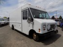 Used 2006 Ford E450 16 FT for sale in Mississauga, ON
