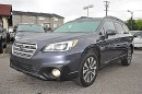 Used 2015 Subaru Outback Limited, Tech PKG, NAVI for sale in Aurora, ON