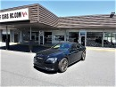 Used 2016 Chrysler 300 S Sport for sale in Langley, BC