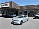 Used 2015 Volkswagen Jetta 1.8 TSI Comfortline for sale in Langley, BC