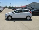 Used 2015 Ford FIESTA S 4C HATCHBACK FWD for sale in Cayuga, ON