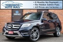 Used 2013 Mercedes-Benz GLK-Class AMG+Navi+Camera+Xenon+pano roof+Lane departure for sale in North York, ON