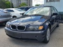 Used 2005 BMW 325xi Low km for sale in Scarborough, ON