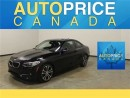 Used 2014 BMW 228i SPORT LINE HEATED SEATS PUSH START for sale in Mississauga, ON
