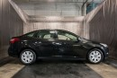 Used 2013 Ford Focus SE w/ AUTOMATIC / MUST SEE!! for sale in Calgary, AB