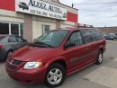 Used 2007 Dodge Grand Caravan Handicap for sale in North York, ON