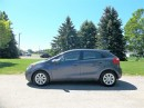 Used 2013 Kia Rio5 LX H/B for sale in Thornton, ON
