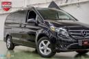 Used 2016 Mercedes-Benz Metris Passenger Van Passenger Van for sale in Oakville, ON