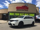 Used 2016 Dodge Journey SXT BLACKTOP for sale in Scarborough, ON